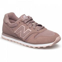 NEW BALANCE WL373 PPS LIFESTYLE PPS