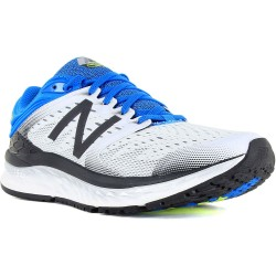 NEW BALANCE FRESH FOAM M1080 WW8 RUNNING NEUTRAL
