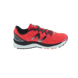 NEW BALANCE MSOLV RF1 RUNNING NEUTRAL RF1