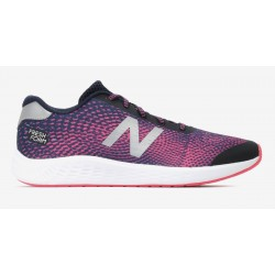 NEW BALANCE KJARN SPY ARISHI NXT RUNNING CORDON