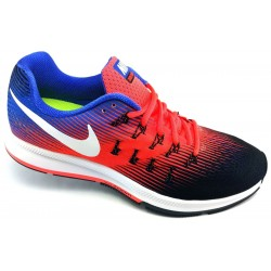 NIKE 831352 010 AIR ZOOM PEGASUS