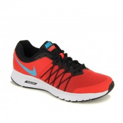 NIKE 843836 601 AIR RELENTLESS