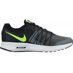 NIKE 843836 010 AIR RELENTLESS 6