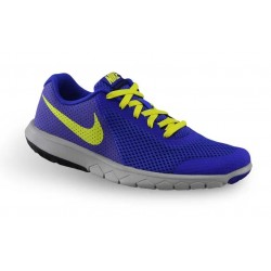 NIKE 844995 402 FLEX EXPERIENCE 5 BIG KIDS