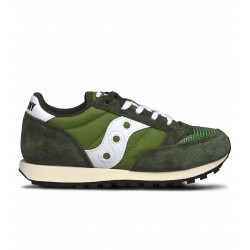 SAUCONY S-JAZZ O VINTAGE RS/TTP