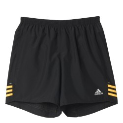 Adidas RS SHORT M AI9250