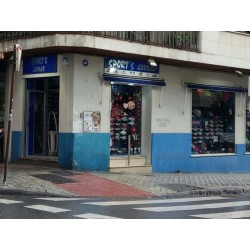 Sport´s Corner Granada