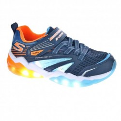 Skechers RAPID FLASH 2.0 90725L NVOR
