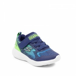 Skechers GP RUN 600 BAXTUX 97858N NVLM
