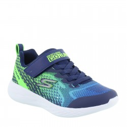 Skechers GO RUN 600 BAXTUX 97858L NVLM