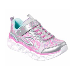 Skechers HEART LIGHT 20180L SMLT