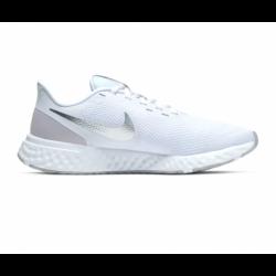Nike WMNS NIKE REVOLUTION 5 BQ3207 100