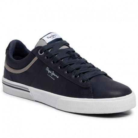 PEPE JEANS PMS30560 595 NORTH 19 NAVY PMS30560 595 NAVY