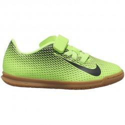 Nike JR NIKE BRAVATA II 844439 303
