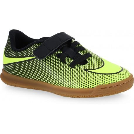 Nike JR NIKE BRAVATA II 844439 070