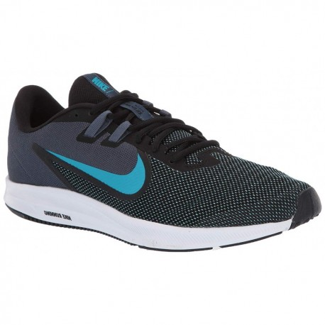 NIKE DOWNSHIFTER 9 AQ7481 003