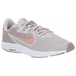 NIKE DOWNSHIFTER 9 AQ7486 008