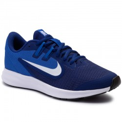 NIKE DOWNSHIFTER 9 (GS) AR4135 400