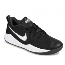 Nike TEAM HUSTLE QUICK 2 (GS) AT5298 002