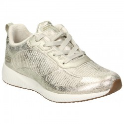 Skechers 33155M CHMP BOBS SQUAD SPARKLE LIFE 33155 CHMP