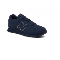 New Balance LIFESTYL GM500 TRN