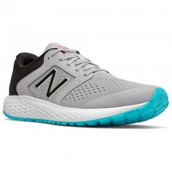 New Balance BLACK/WHITE FITNESS RUNNING M520 CV5