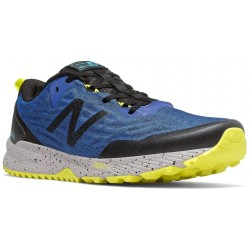New Balance BLEACHED TRAIL FITNESS MTNTR LC3