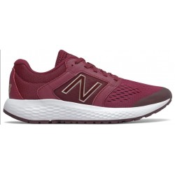 New Balance RED FITNESS RUNNING W520 CS5