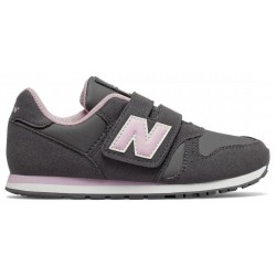 New Balance BLACK/TEAM ROYAL YV373 CE