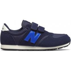 New Balance NAVY IV420 SB