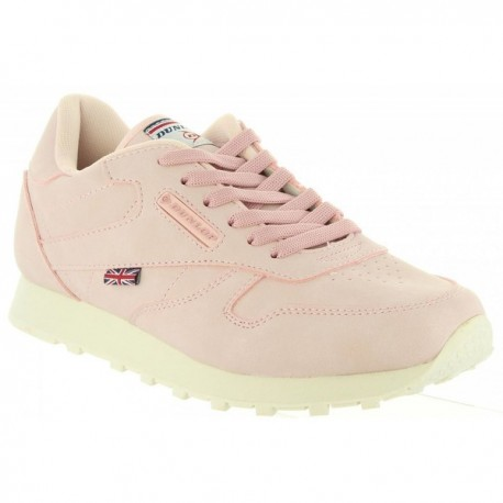 DUNLOP CASUAL MUJER 35318 57