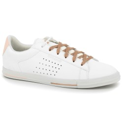 le coq sportif AGATE BOUTIQUE PREMIUM OPTICAL WHITE 1920237