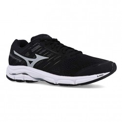 Mizuno WAVE EQUATE BLACK/SILVER J1GC1948 04