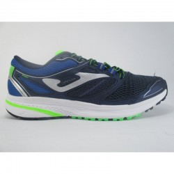 Joma R.SPEEDW MEN 903 ROYAL NAVY R.SPEEDW 903