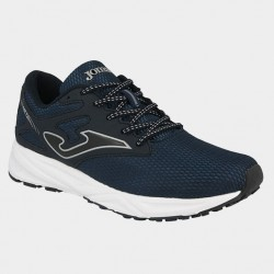 Joma R.METAW MEN 903 NAVY