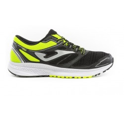 Joma R.SPEED MEN 901 BLACK-YELLOW R.SPEEDW 901