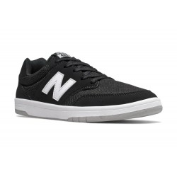 New Balance AM425 BLK