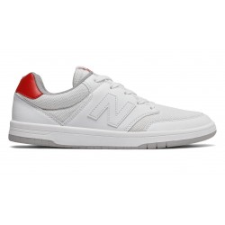 New Balance AM425 WHT