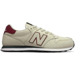 New Balance GM500 WBO GM500 WBO