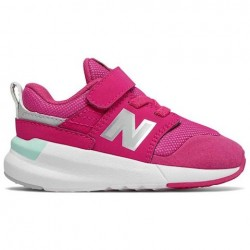 New Balance CARNIVAL/LIGHT REEF IH009PS1