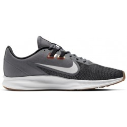 Nike DOWNSHIFTER AQ7481 013
