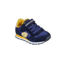 Skechers RETRO SNEAK 97366N NVGD