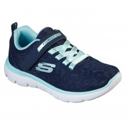 Skechers SUMMITS 302072L NVAQ