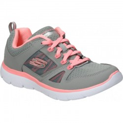 Skechers SUMMITS NEW WORLD 12997 GYCL