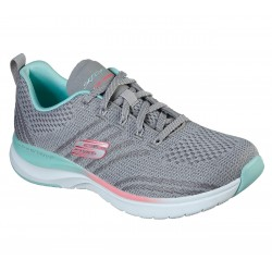 Skechers ULTRA GROOVE - PURE VISION 149022 GYMT