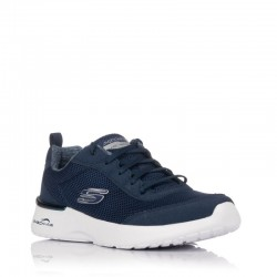 Skechers SKECH AIR DYNAMIGHT FAST BRAK 12947 NVY