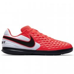 Nike REVOLUTION AT5882 606