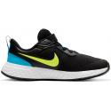 Nike REVOLUTION 5 BQ5672 076