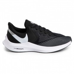 NIKE ZOOM WINFLOR AQ7497 001