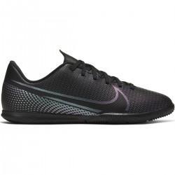 NIKE MERCURIAL AT8177 010